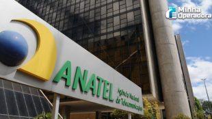 Anatel nega pedido de compensação financeira feito pela Oi e Vivo