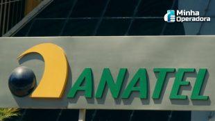 Anatel recebe prêmio pela qualidade de atendimento ao cliente