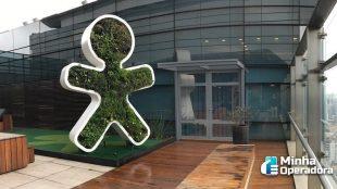 Bank of America recomenda compra de ações da Vivo