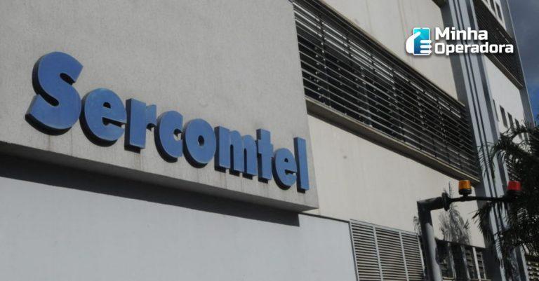 Bordeaux anuncia novo presidente da Sercomtel