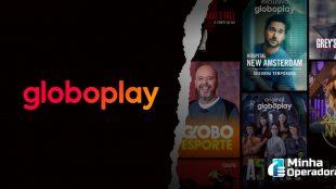 Como contratar o Globoplay, passo a passo