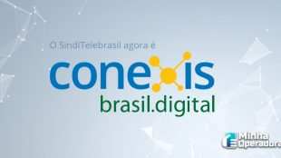 Conexis Brasil Digital define prioridades para 2021