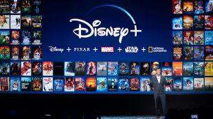 Disney+ anuncia reajuste em preços de planos de assinatura