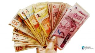 Dona da Vivo cria empresa para oferecer crédito na América do Sul
