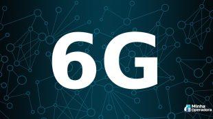 Donas da TIM e Vivo integram consórcio para desenvolver o 6G