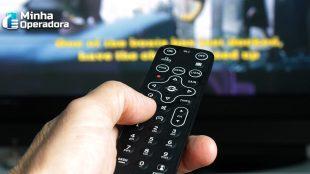 Estreia no Brasil mais um serviço de streaming dedicado à filmes