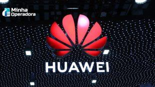 EUA devem gastar cerca de US$ 2 bilhões para se livrar da Huawei