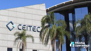 Governo publica decreto que autoriza a extinção do Ceitec