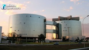 Ministério Público vai investigar leilão da Oi Móvel