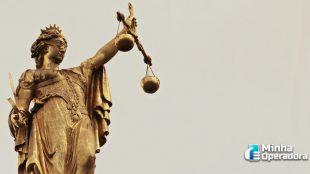 Operadoras ameaçam ir à Justiça se Brasil decidir banir a Huawei