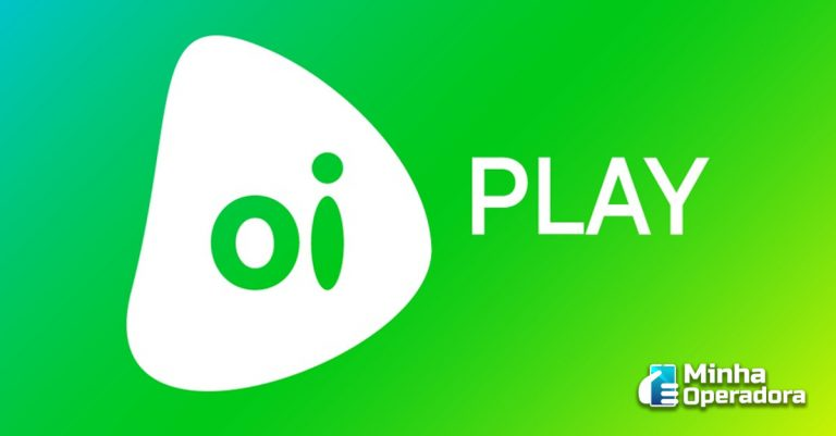 Como contratar o Oi Play? Confira o passo a passo