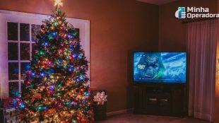 SKY anuncia três canais com sinal aberto em dezembro