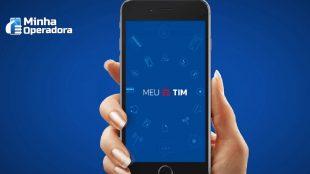 TIM passa a oferecer a assinatura do Telecine pelo 'Meu TIM'
