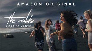 Amazon Prime Vídeo terá Lost e mais séries originais em dezembro