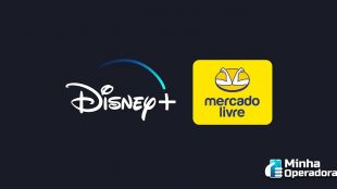 Usuários do Mercado Livre enfrentam problemas com o Disney+