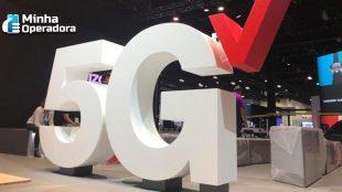 Verizon anuncia acesso 5G para usuários de planos pré-pagos