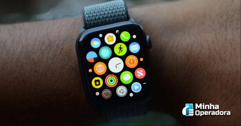 Vivo oferta acesso 4G gratuito para smartwatches