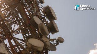 2021: Investimentos no 5G devem superar aqueles nas redes 4G