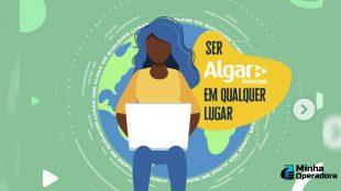 Algar Telecom oficializa fim da sua TV por assinatura