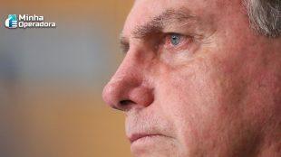 Bolsonaro apoia compra de vacinas por parte das empresas