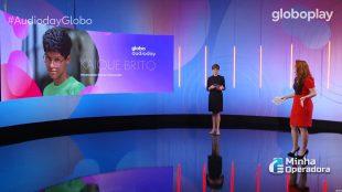 Globoplay ganha transmissão de rádios e mais
