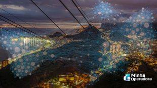 Governo do Rio de Janeiro vai investir R$ 710 milhões em rede