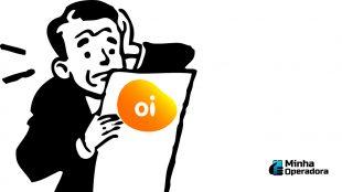Governo do Rio tem dívida de R$ 300 milhões com a Oi