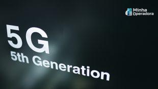 Nokia e Google se unem pelo 5G