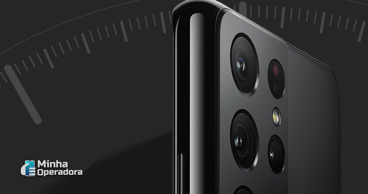 Divulgação Samsung Galaxy S20