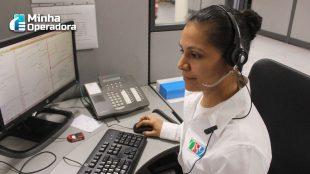 Anatel publica normas de telecom para o suporte à segurança pública