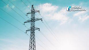 Apagão em São Luís afeta serviços de telecomunicações