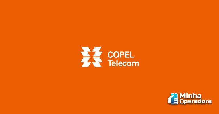 Bordeaux formaliza compra bilionária da Copel Telecom