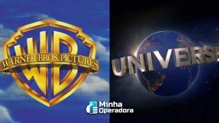 Cade aprova parceria entre Warner e Universal