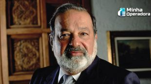 Com Covid-19, magnata Carlos Slim é internado no México