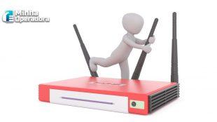 Cresce o número de reclamações sobre o serviço de banda larga