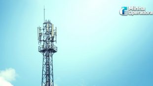 Dona da Vivo fecha acordo bilionário com a American Tower