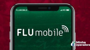 Fluminense lança operadora virtual usando rede da TIM
