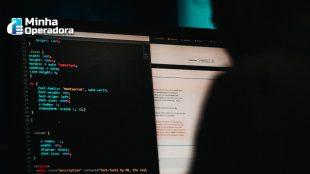 Hackers estão extorquindo serviços de IPTV pirata