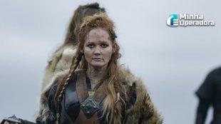 Hora H: Canais da WarnerMedia passam a exibir conteúdos da HBO