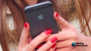 iPhones perdem suporte ao WhatsApp na segunda-feira