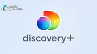 Mais um! Canal Discovery lança o seu próprio serviço de streaming