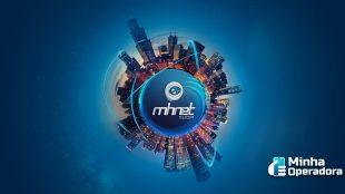 Mhnet Telecom anuncia fusão com o provedor catarinense C-Connect