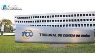 Ministros do TCU vão gastar R$ 119 mil em viagem para conhecer 5G
