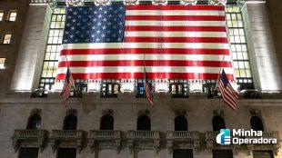 Operadoras chinesas são expulsas da Bolsa de Nova York