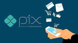 Operadoras e Banco Central fecham acordo para uso do PIX Cobrança