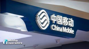 Reviravolta: Bolsa dos EUA confirma expulsão de operadoras chinesas