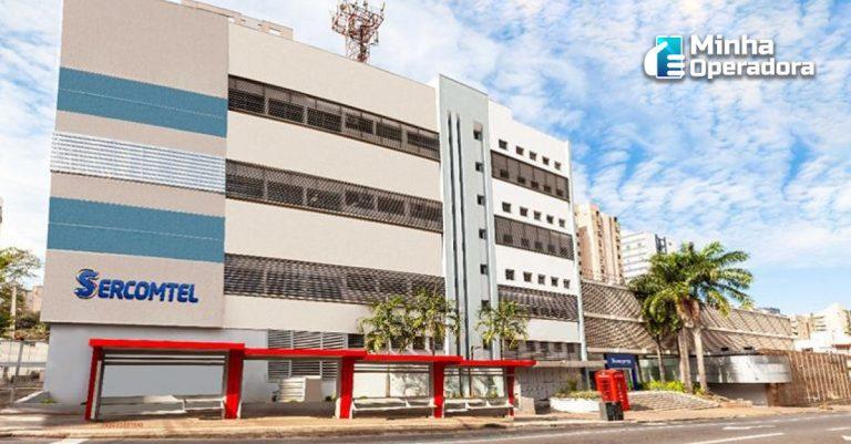 Sercomtel anuncia programa de demissão voluntária
