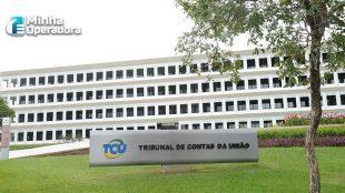 TCU quer garantir que leilão do 5G ocorra até junho