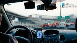 Uber lança MVNO com plano ilimitado para motoristas e entregadores
