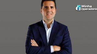 WarnerMedia anuncia novo gerente do HBO Max para a América Latina